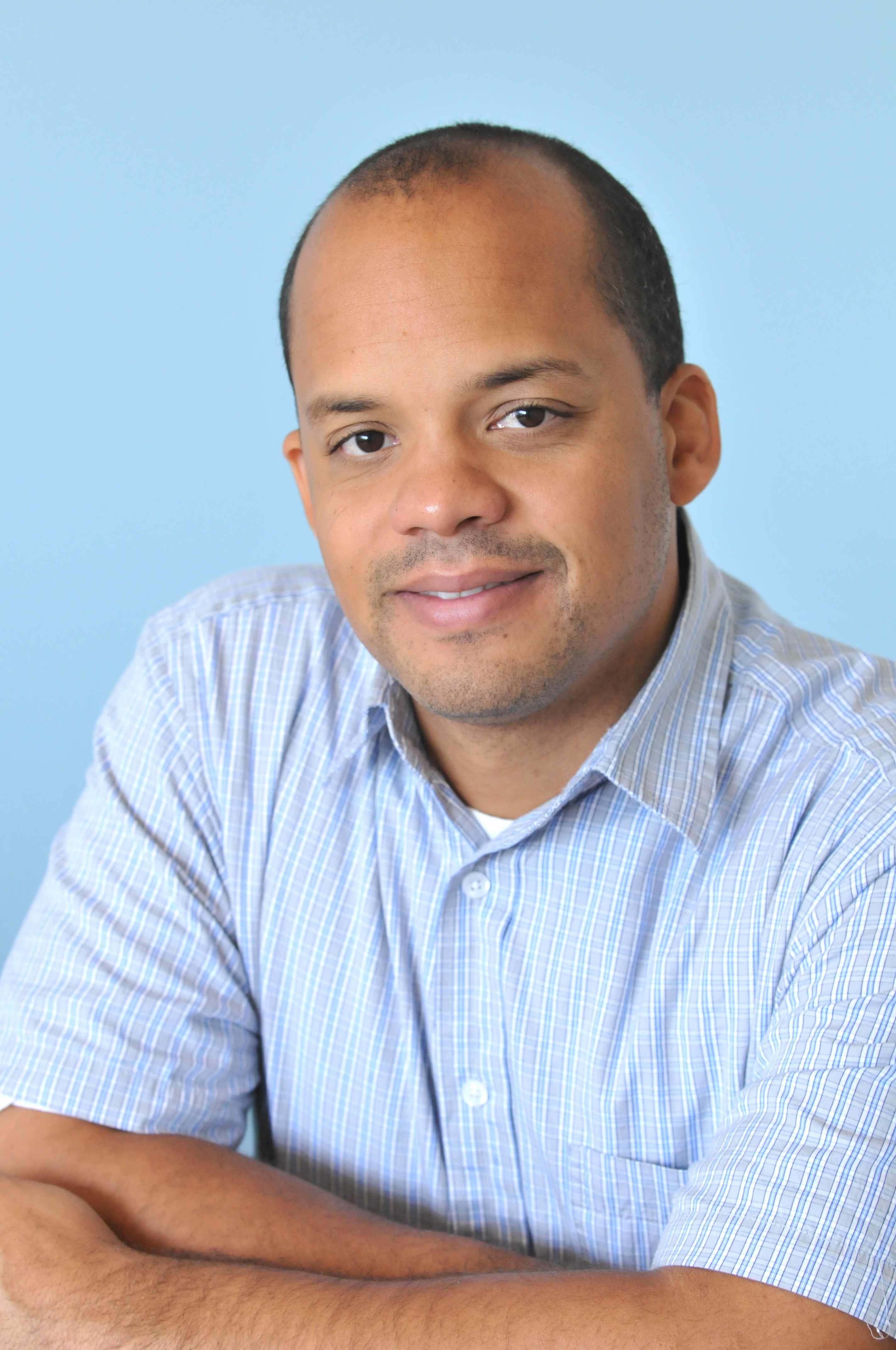 Q&A with John Johnson What should you do in graduate school